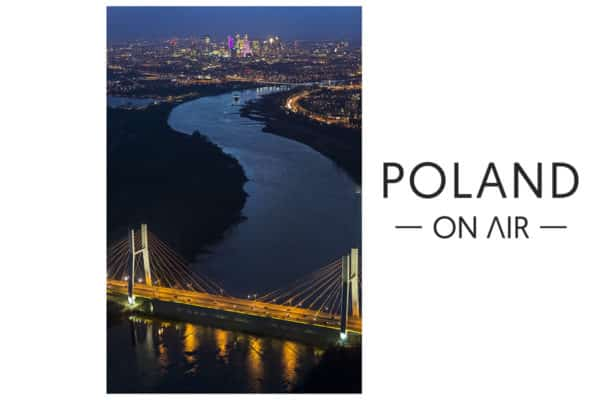 krolowa polskich rzek