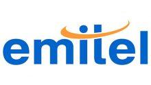 Emitel-logo