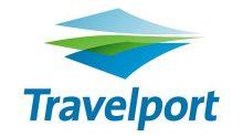 Travelport_1468789100
