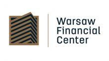 WFC_logo