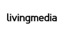 livingmedia