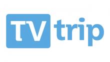 logo-tvtrip-blue_600x450