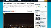 media_0002_Warstwa 33