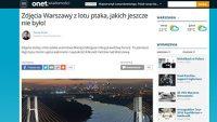 media_0003_Warstwa 32