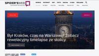 media_0004_Warstwa 31