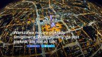 media_0009_Warstwa 26