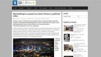media_0013_Warstwa 22