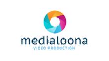 medialloona