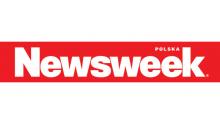 newsweek-pan