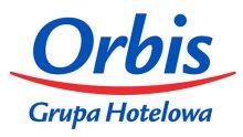 orbis_grupa