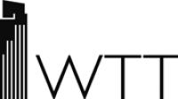 wtt-logo-180-200x200-0-