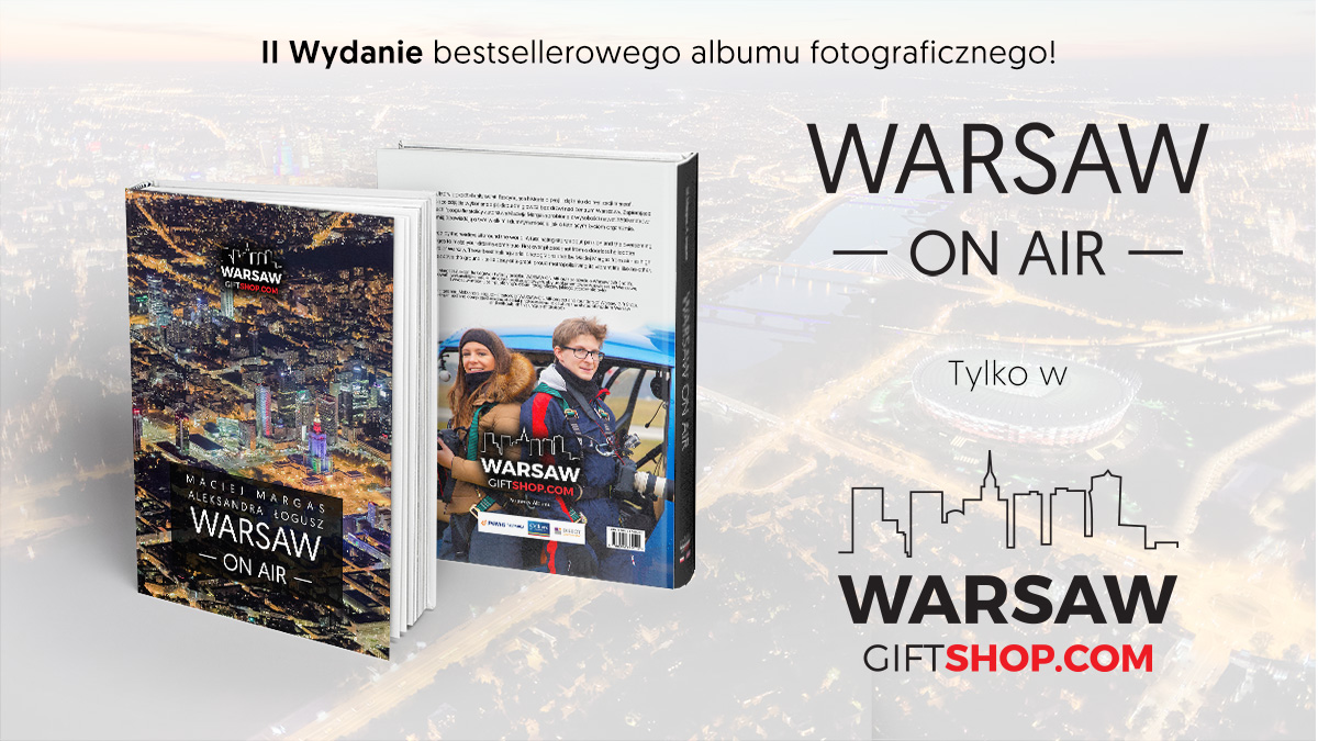 warsaw on air 2