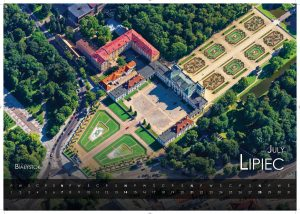 Kalendarz Polska 2019 Poland On Air