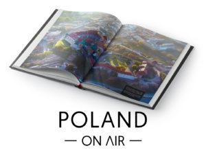 Poland On Air album