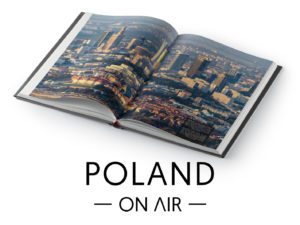 Poland On Air album