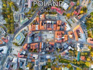 RyBBA Bielsko-Biała ON AIR fotoobraz