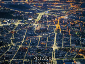 album POLAND ON AIR