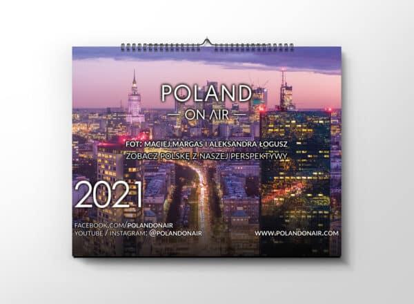 Kalendarz-2021