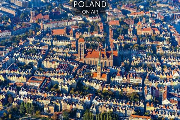 Gdańsk On Air