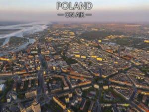 Szczecin-o-poranku-1-1024x683Szczecin-o-poranku-1-1024x683