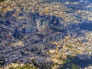 Warszawa-z-lotu-ptaka-2019