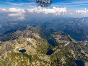 Dolina-Pieciu-Statow