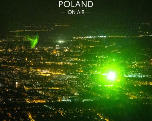 laser_celujacy_w_samolot