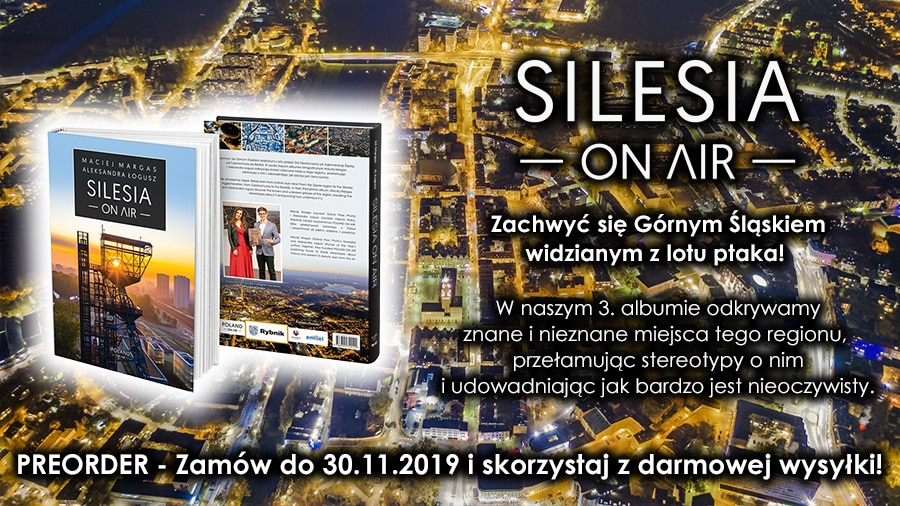 silesia-on-air