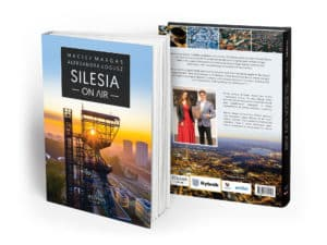 silesia on air album