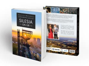 silesia-on-air-album