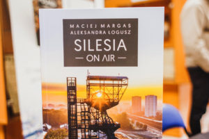 Premiera albumu SILESIA ON AIR