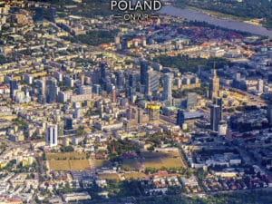 lato-2019-w-Warszawie