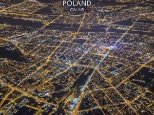 Warszawa-niczym-organizm