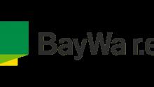 Logo-BayWa-neu