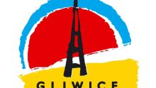 gliwice_logo_pelny_kolor