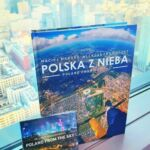 Poland On Air